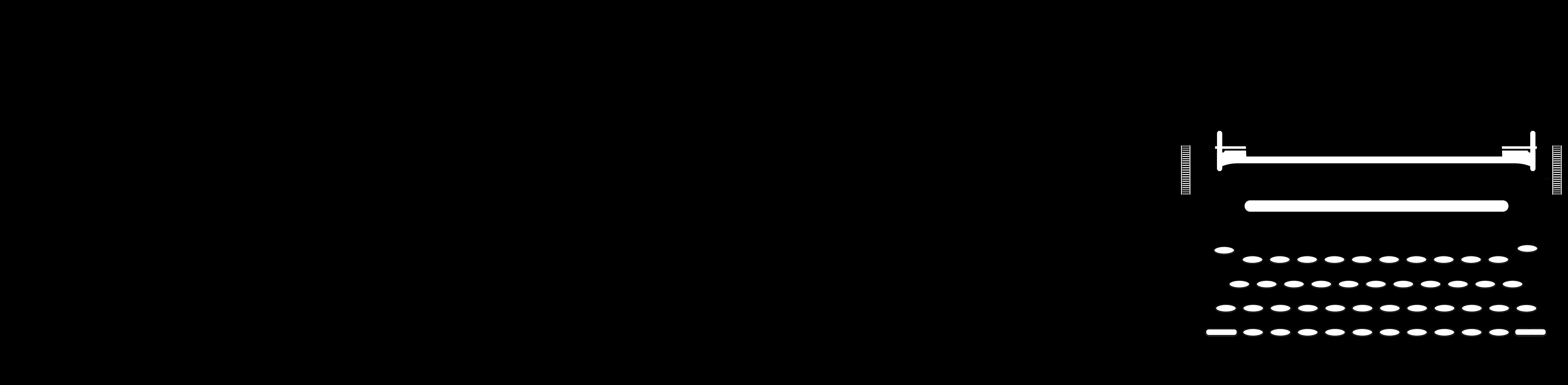 ScribeYYC